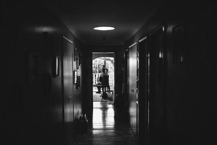 PortMacquarieWedding-51