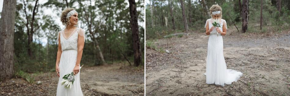 043-Redmoose_Ani+Waz_KangarooValley