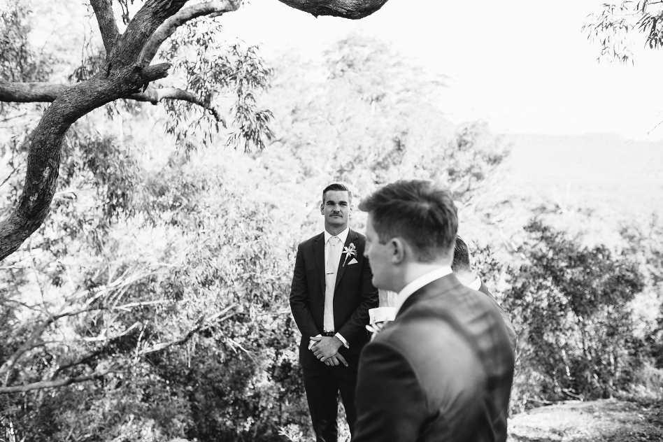 049-Redmoose_Ben+Paige_KangarooValley